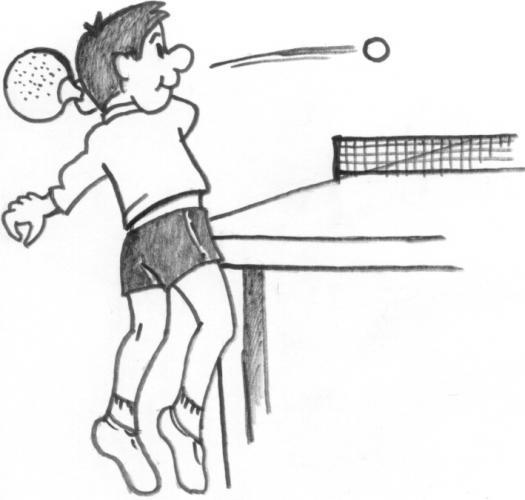 L 39 option tennis de table - Colle pour raquette de tennis de table ...